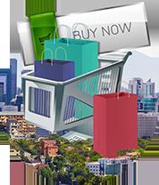 ecommerce-platforms.png