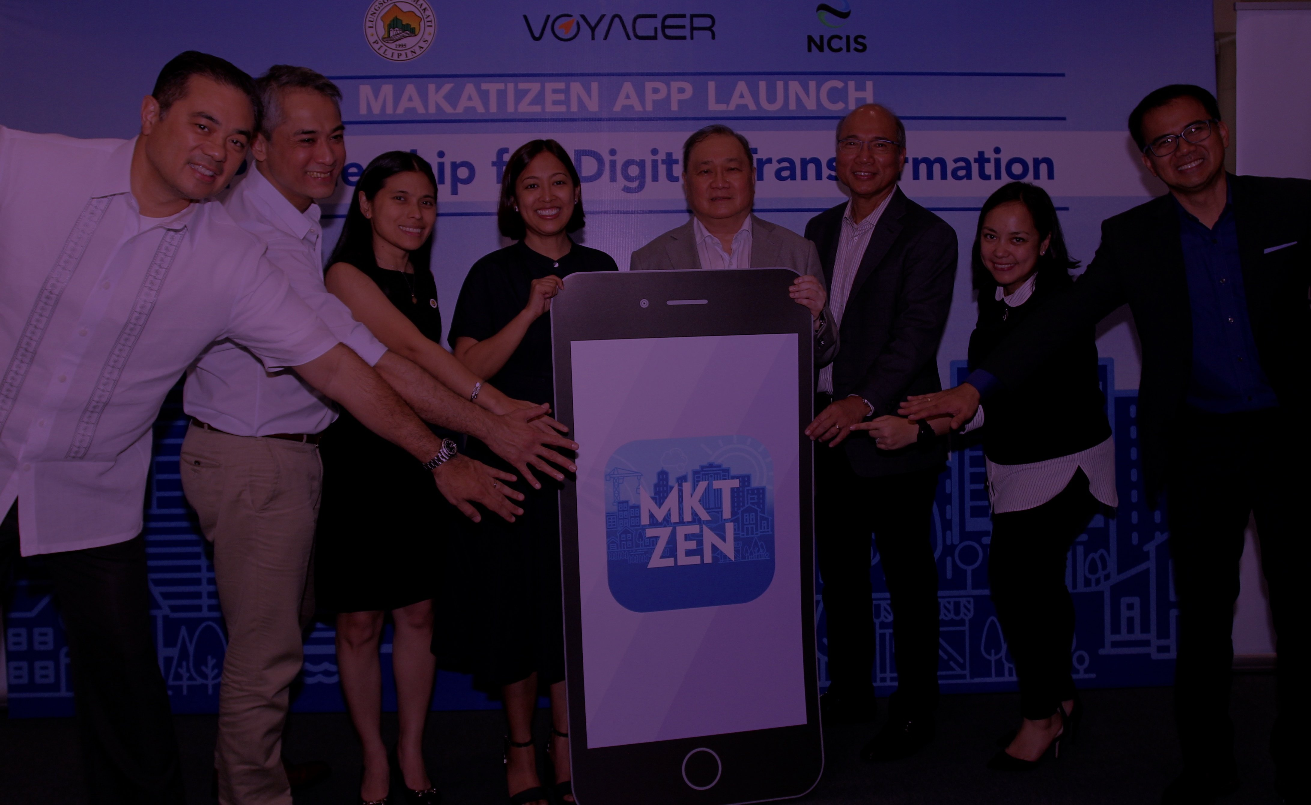 Makatizen App Launch (2).jpg