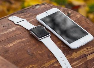 App VS Mobile Web: Which reigns supreme?